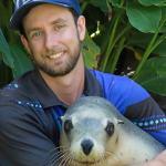 Marine Mammal Specialist Conservation Park