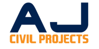 AJ Civil Projects in Coffs Harbour