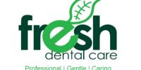 Fresh Dental Care Coffs Harbour