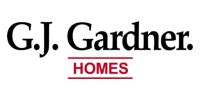 G.J. Gardner Homes Coffs Harbour