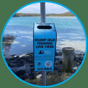 Seal the Loop Coffs Harbour