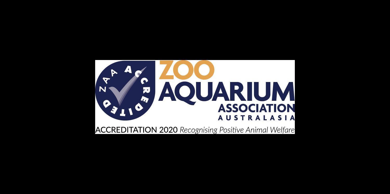 Zoo Aquarium Association